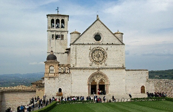 6952-04-09-assisi_sint_francisiscusbasiliek (60K)